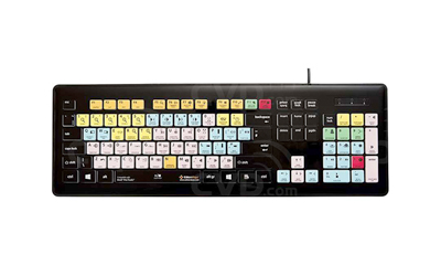 ProTools Keyboard - PC